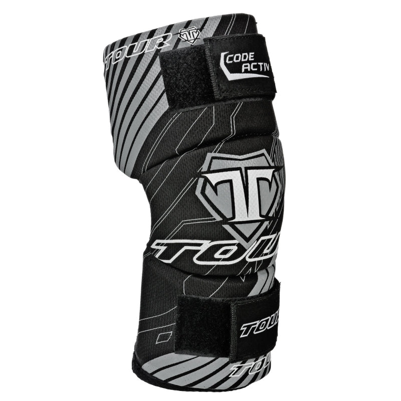 Tour Code Activ Adult Elbow Pad