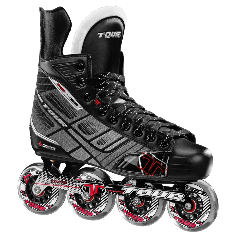 Tour FB-425 Inline Hockey Skates