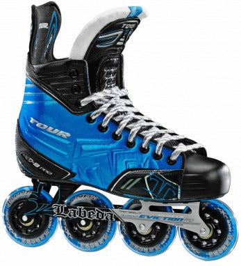 Tour FB-9 Pro Inline Hockey Skates