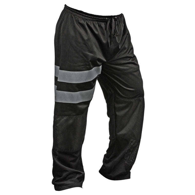 Roller Hockey Pants + Girdles – Sport and Hound
