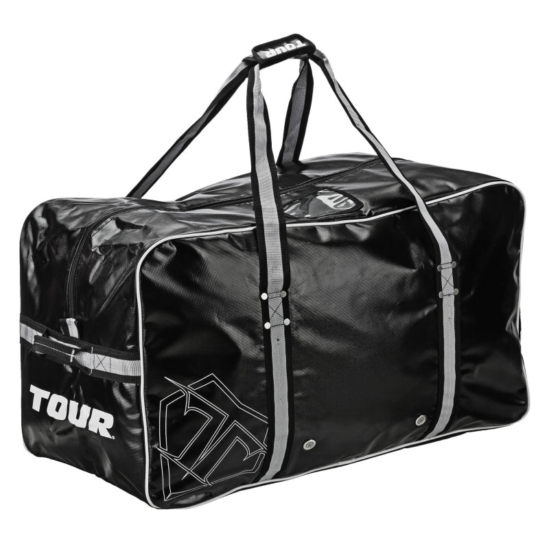 Tour Team Series Goalie Bag