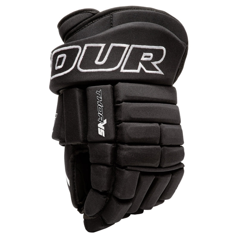 Tour V5 Youth Inline Hockey Glove