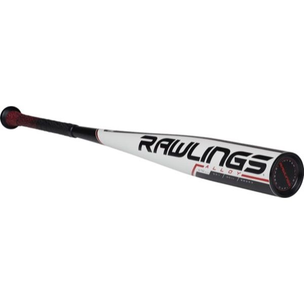 Rawlings 2019 5150 College/High School Bat (-3)