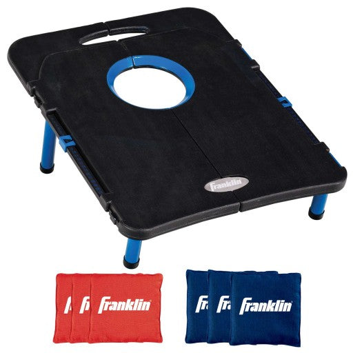 FRANKLIN ALL WEATHER CORNHOLE