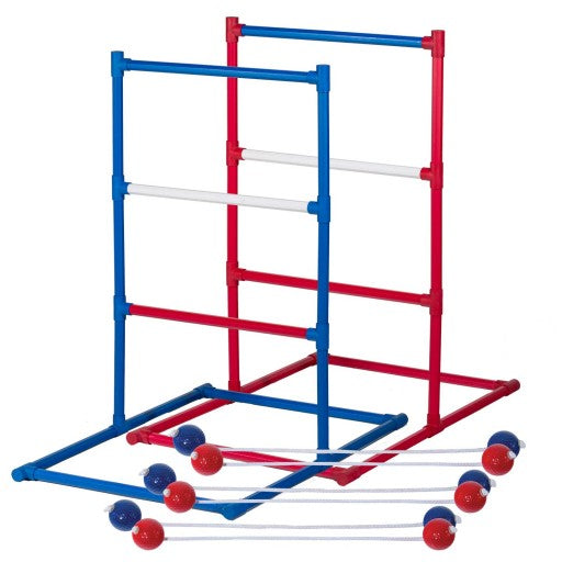 FRANKLIN ALL WEATHER LADDER BALL