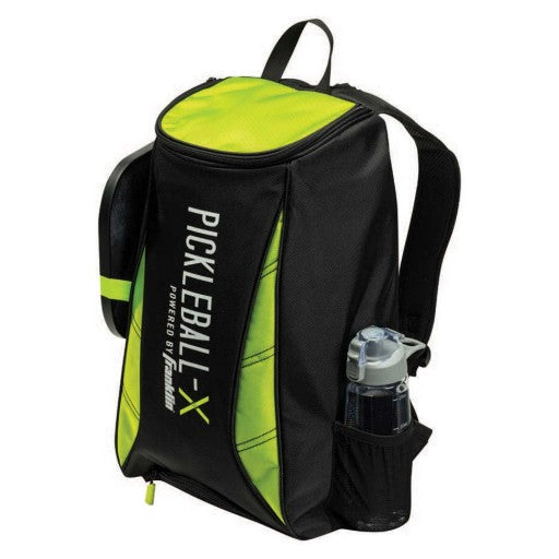 FRANKLIN DELUXE COMPETITION PICKLEBALL BACKPACK BAG