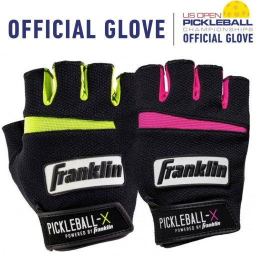 FRANKLIN PICKLEBALL GLOVE - INDIVIDUAL