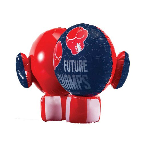 FRANKLIN FUTURE CHAMPS® JUMBO BOXING GLOVES