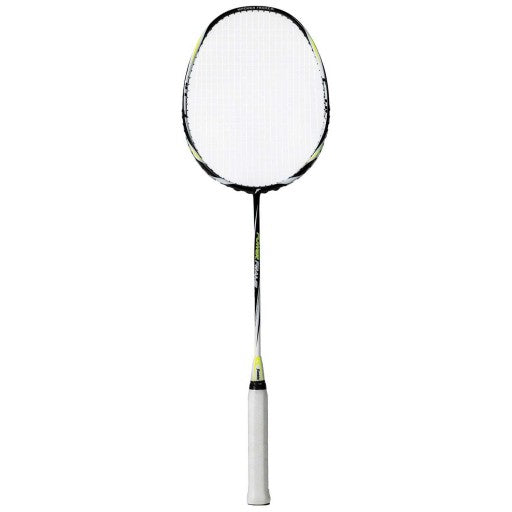 FRANKLIN ELITE PERFORMANCE BADMINTON RACKET