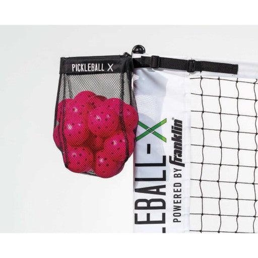 FRANKLIN PICKLEBALL BALL HOLDER