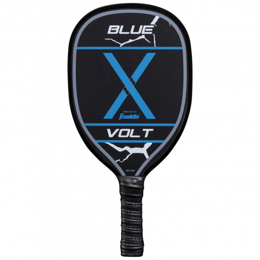 FRANKLIN  VOLT PICKLEBALL PADDLE