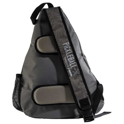 FRANKLIN PICKLEBALL BAGS - SLING BAG