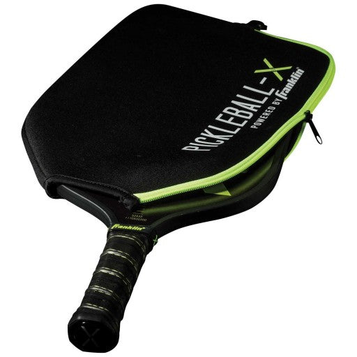 FRANKLIN PICKLEBALL PADDLE COVER