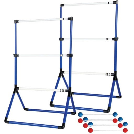 FRANKLIN QUIKSET LADDER BALL