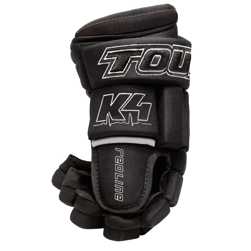 Tour K-4 Pro Inline Hockey Glove