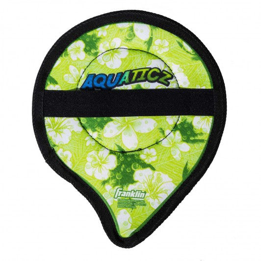 FRANKLIN AQUATICZ THROW 'N STICK