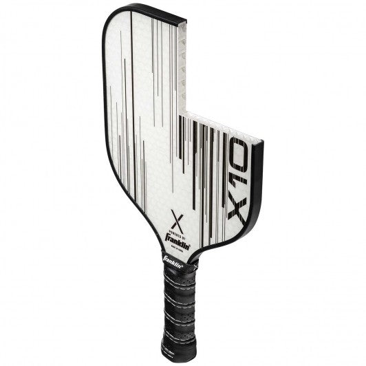FRANKLIN X-1000 PICKLEBALL PADDLE