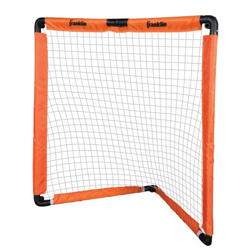 "FRANKLIN YOUTH LACROSSE GOAL - 36"" X 36"""