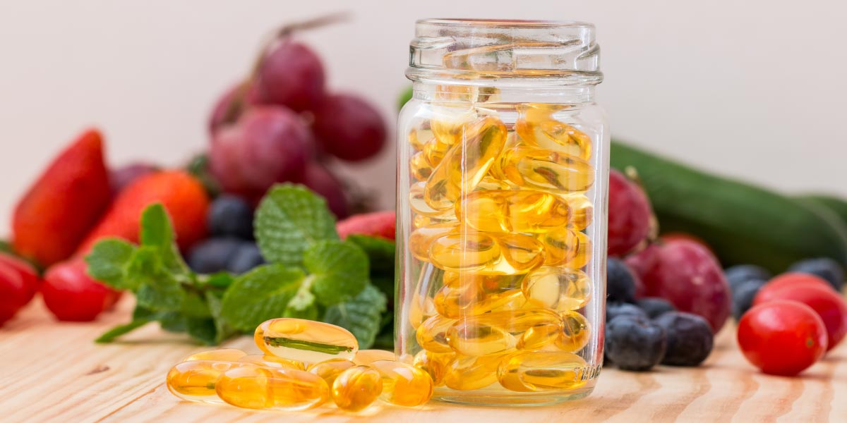 Indicators of Good Health and How to Achieve Them - Nutrova