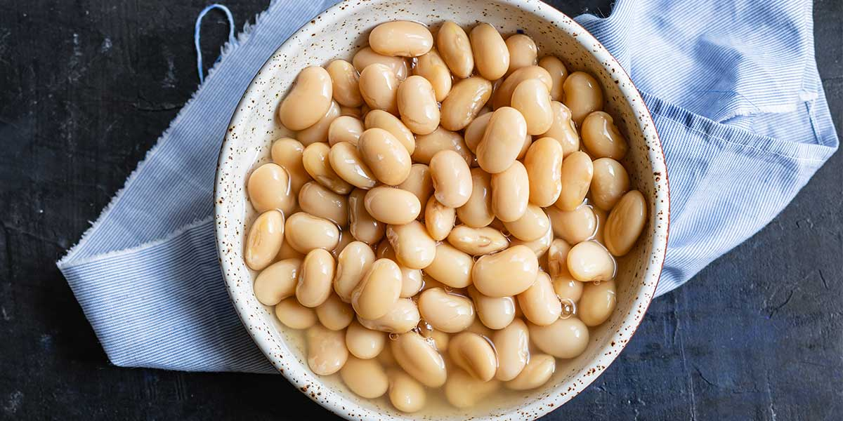 How to prevent Gas caused by beans? | Side Effects of Beans | Nutrova