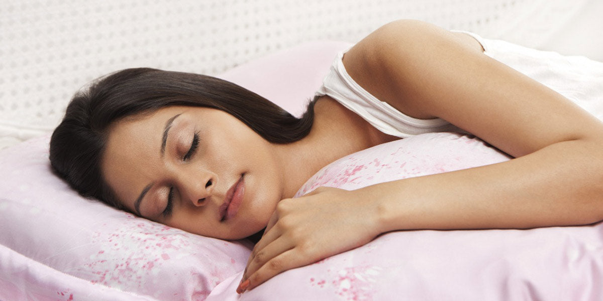 What is PMS - Tips for relieve from PMS - Nutrova
