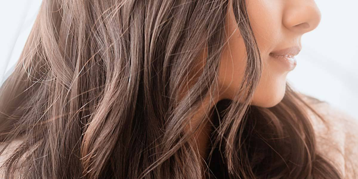 People who want to improve their skin and hair health can supplement with the right nutrients