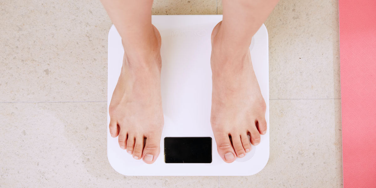 Restrictive weight-loss diets need to account for nutritional gaps
