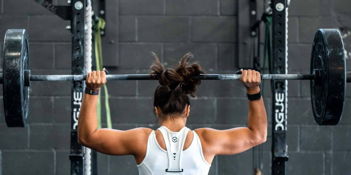 Performing intense exercises could mean needing supplements to support workouts and recovery