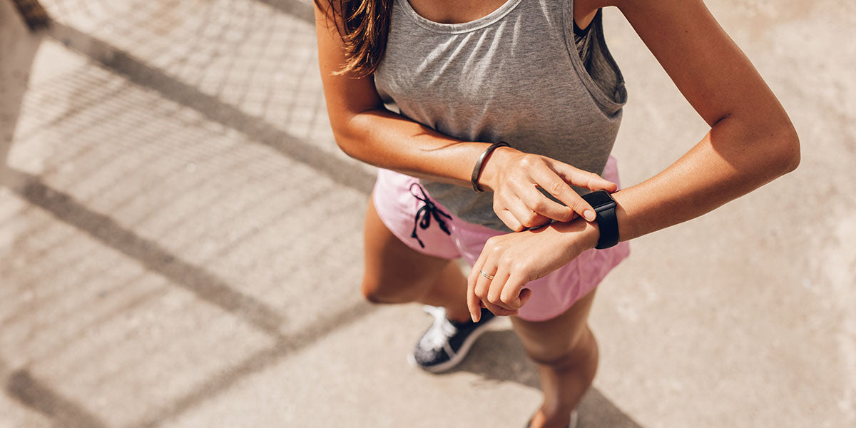 What Fitness Really Means and how to stay fit - Nutrova