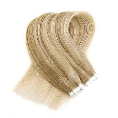 Minque wholesale clip-in hair extensions are the best ones you can ever find in Australia.