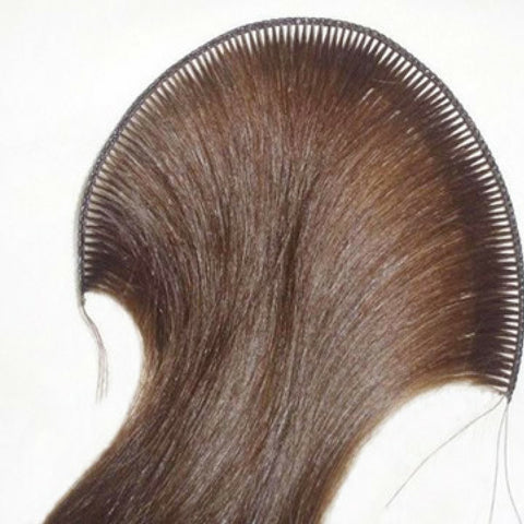 Minque Hair Extensions | Payment plans extensions