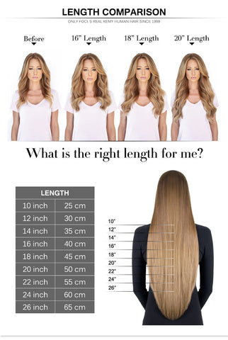 tape hair extensions australia