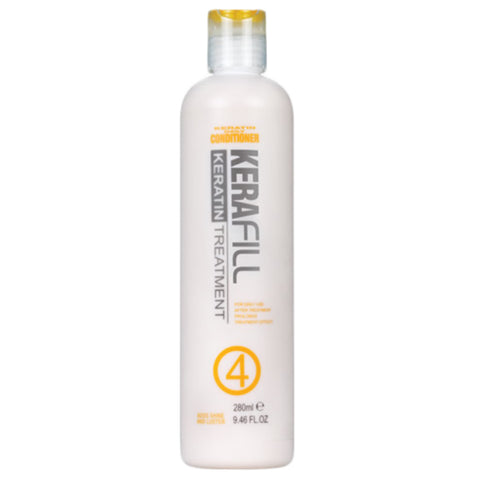 Kerafill Keratin Smoothing Conditioner