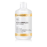 Colorplex No. 1 Bond Creator - 500ml