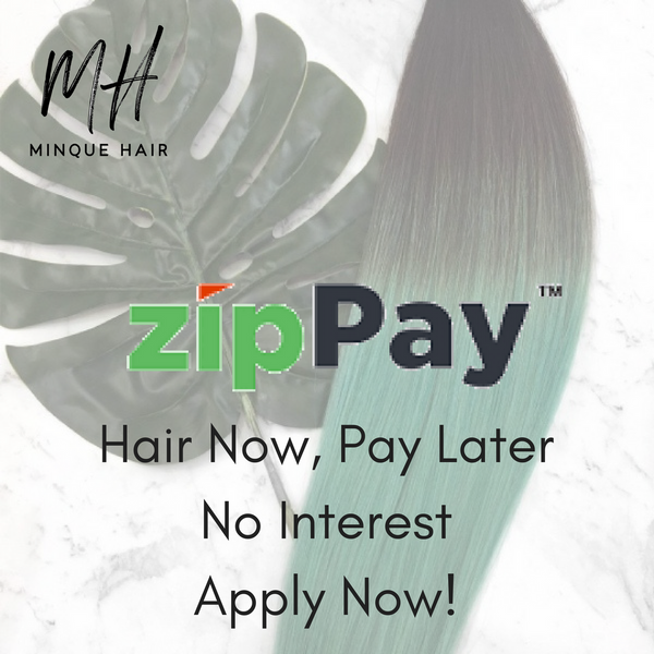 zippay hair extensions, afterpay hair extensions, afterpay stores, hair extensions price, afterpay application