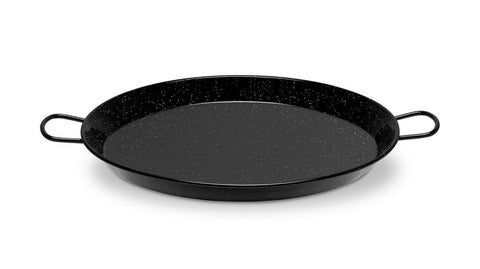 where to buy paella pan in us