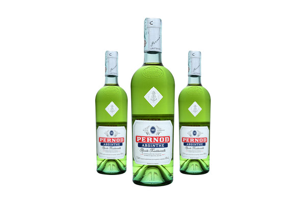 An-Introduction-To-Pernod-Absinthe2.jpg