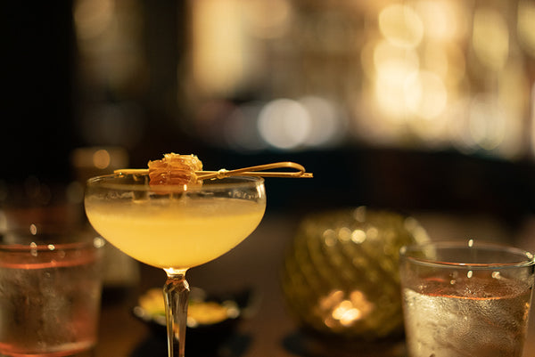 Five-Absinthe-Substitutes-To-Try2.jpg