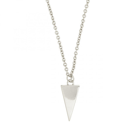 Sole du Soleil Lupine Women Necklace - SDS20273NO
