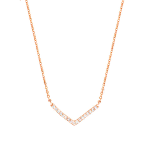Sole du Soleil Lupine Women Necklace - SDS20213NO