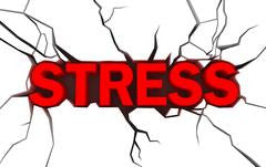 Stress: Can Stress Cause Spots?