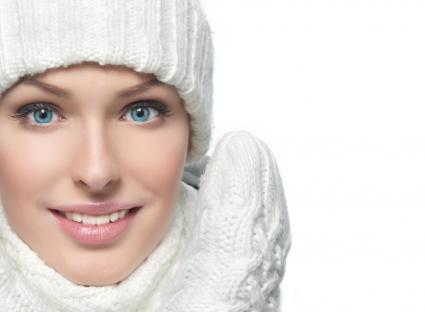 Winter Skin Care Tips and Tricks