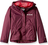 Columbia girls Arcadia Jacket - jackets247.com