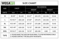 WOSAWE Thin Hooded Caps Reflective Cycling Jackets Windproof Waterproof Running Coat Bike Sports MTB Bicycle Jersey Windbreaker - jackets247.com