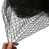 Anti Bird Netting Pest Net Commercial Fruit Tree Plant Protect Mesh Cover 30GSM