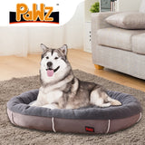 PaWz Heavy Duty Pet Bed Mattress Dog Cat Pad Mat Cushion Winter Warm Size XL