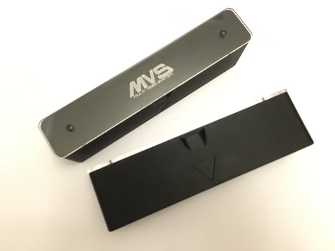 Dust Cover for Neo-Geo MVS