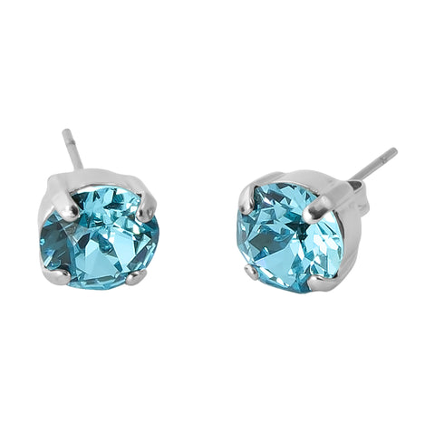 Candy Petite Stud Earrings