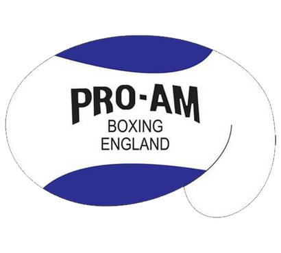 ProAmBoxing