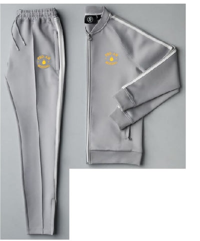 Pro Am - Tracksuits